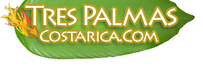 Tres Palmas Costa Rica